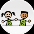 ranleigh-rascals