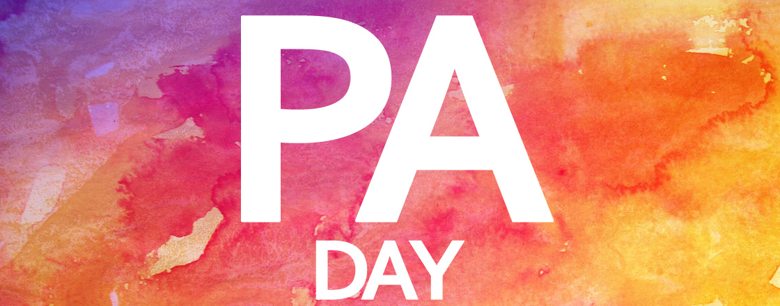 Image result for pa day