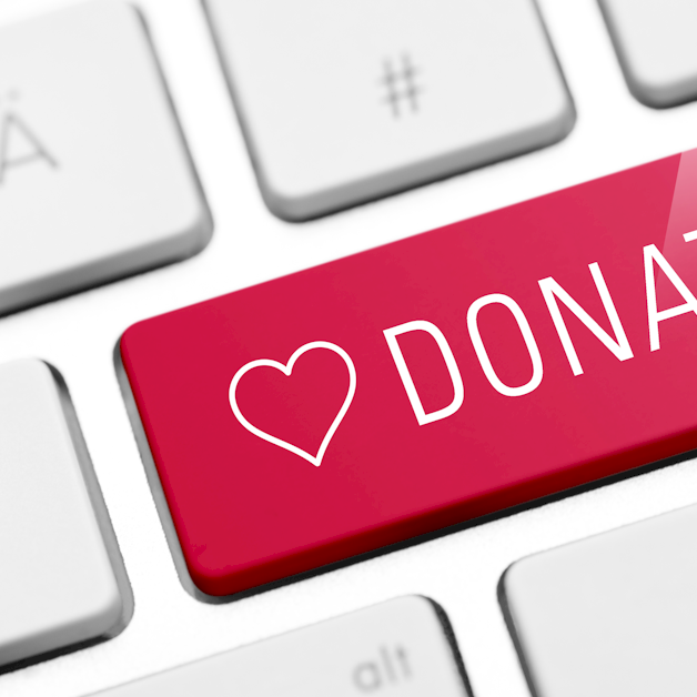 donate-keyboard