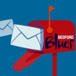 bedfordblues-mailbox